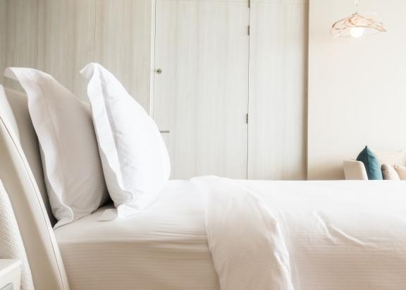 ¿Cómo elegir un colchón?