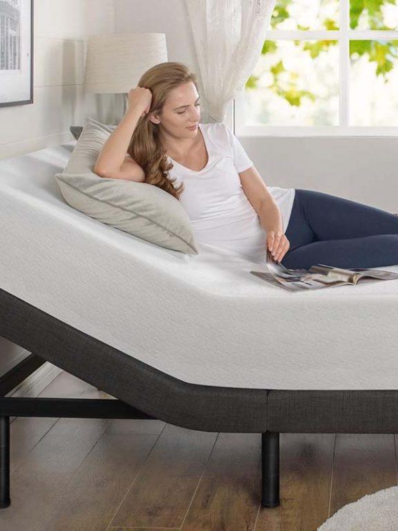 ¿Qué es y para qué sirve una cama articulada? ¡Descubre las mejores!