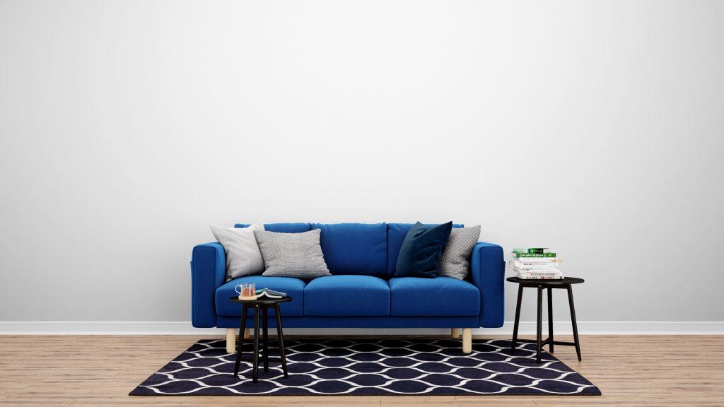 sofá-azul-marino