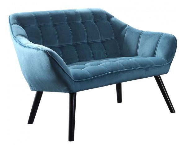 sofá-azul-dos-plazas